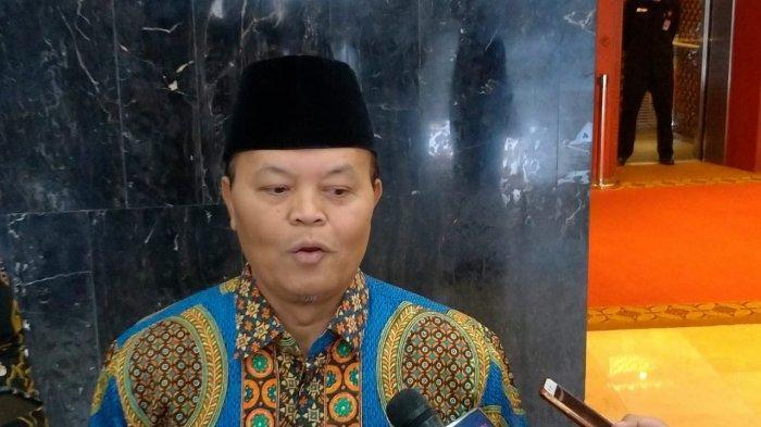 Hidayat Nur Wahid: Tanpa Dukungan PKS, PAN, Demokrat, Apa Gerindra Bisa Calonkan Prabowo-Sandi?