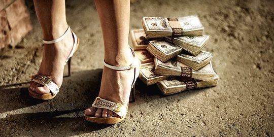 Wow, Diduga Terlibat Prostitusi, Artis Perempuan Dibekuk di Jawa Timur