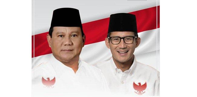 Pidato Kebangsaan Malam Nanti, Prabowo Ancam Mundur Bila Potensi Kecurangan Pemilu Tak Terbendung