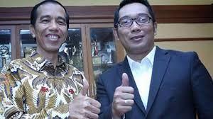 Benarkah Hukum Tumpul ke Ridwan Kamil tapi Tajam ke Anies Baswedan dan Kades Nono?
