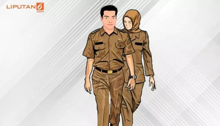 Siap-Siap Seleksi Pegawai PPPK 2019 Akan Dibuka
