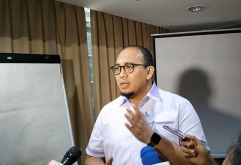 "Diprotes karena Pakai Lagu ""Jogja Istimewa"",BPN Prabowo Minta Relawan Minta Maaf"