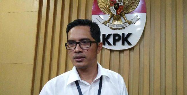 """Nama Mendagri Tinggalkan """"Noktah"""" dalam Skandal Suap Meikarta"""