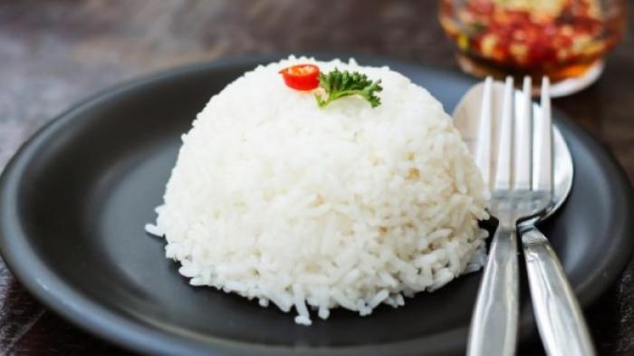 Bisa Jadi Racun, Ini Fakta Mengejutkan tentang Nasi