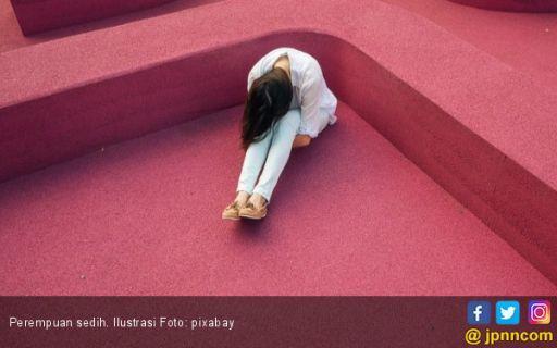 Istri Angkat HP Suami, Suara Perempuan: Yang, Kamu di Mana?