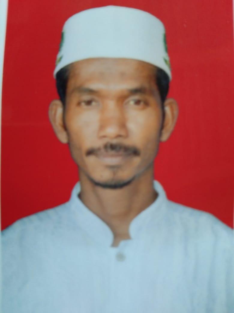 Dengan Prolehan 210 suara Tgk Muhammad Faisal Resmi Terpilih Sebagai Geuchik Desa Blang Balok.