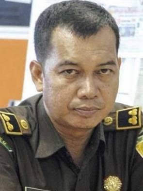 Kejati Riau Dalami Tanggung Jawab PA dan KPA Proyek Jalan Kp.Pinang-Teluk Jering Kampar