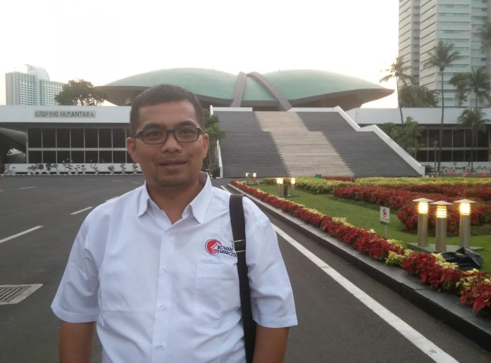 Perusahaan Singapura Tanam Investasi di Kawasan Hutan Riau Secara Ilegal