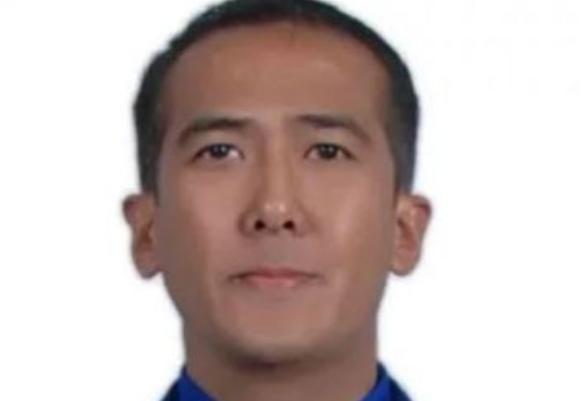 Kasus Eks Komisioner KPU Wahyu Setyawan Di KPK Beragam Dugaan Bermunculan