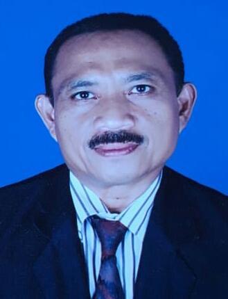 Hakim Ma'arifat SH.MH Sesalkan Sikap Oknum Jaksa  Negeri Kampar