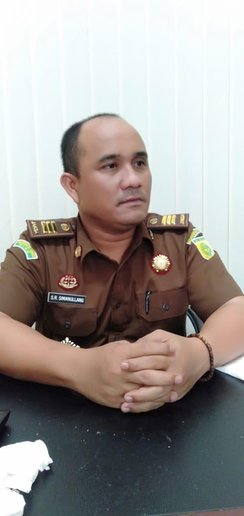 """Kajati Riau akan """"usut"""" Oknum Jaksa Negeri kampar"""