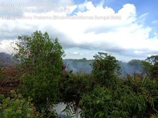 Dugaan Kebakaran Lahan Perkebunan masuk Dalam Konsensi PT IGJA Masih Pendalaman dan Penyelidikan