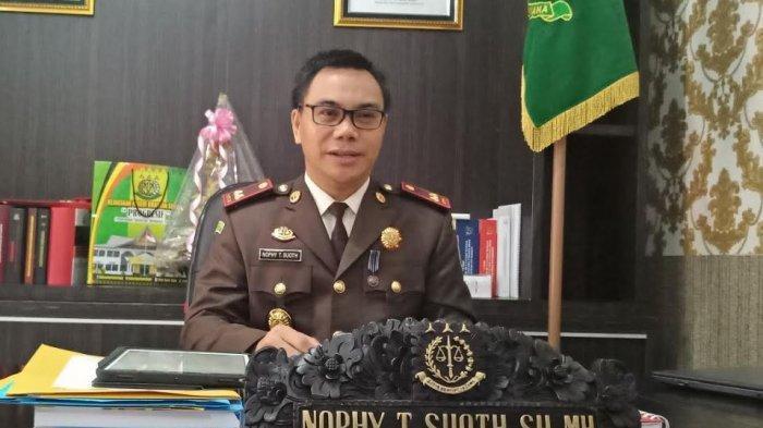 Kejari Pelalawan kembali akan panggil pihak PT PSJ