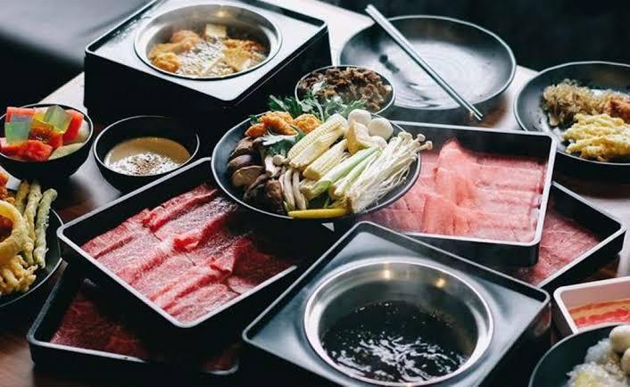 4 Restoran Serba Daging Terenak di Jakarta yang Bikin Ketagihan