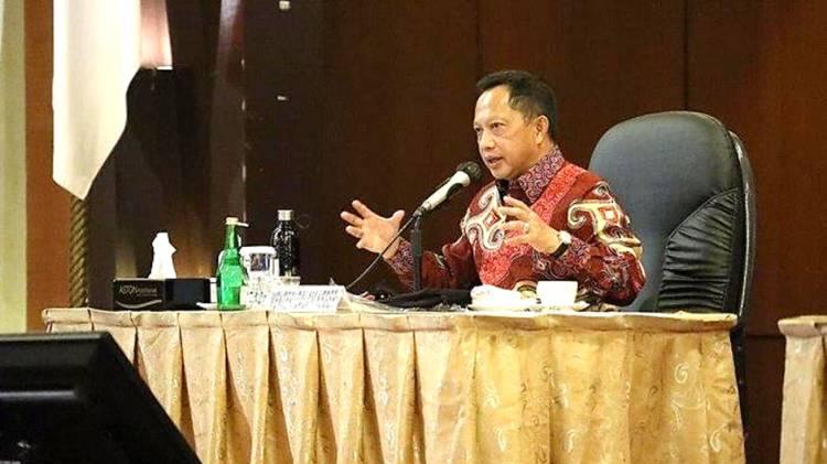 PPKM Mikro Diberlakukan Hari ini di Seluruh Indonesia, Simak Penjelasan dan Masa Berlakunya