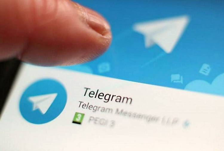 Saingi WhatsApp, Telegram Tambahkan Sederet Fitur Canggih Terbaru dan Cara Aktifkannya