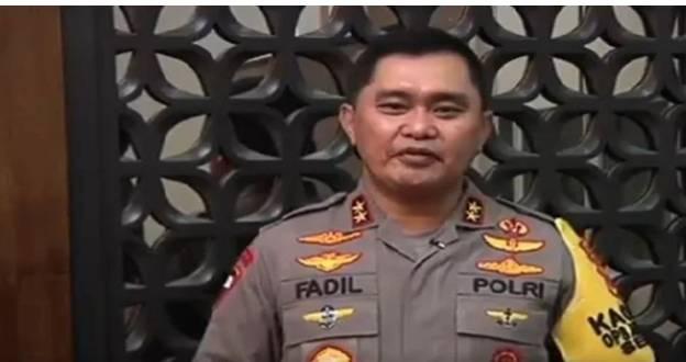 Oknum Bripka CS Tembak Mati Prajurit di Cafe,Kapoda Metro Jaya : Saya Minta Maaf Sama TNI AD