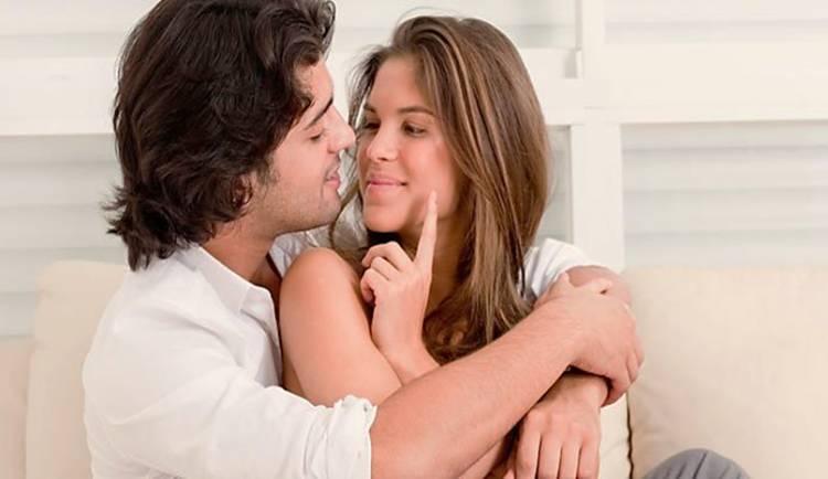 4 Keuntungan Bagi Pria yang Memiliki Kekasih Seorang Janda