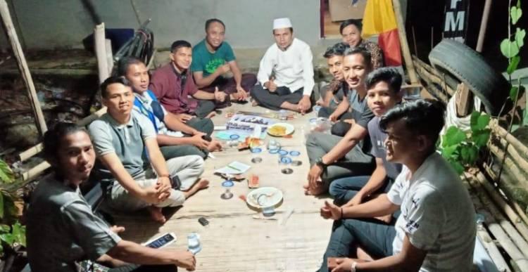 Jelang Milad, Dewan Dakwah Kampar Akan Road Show di 21 Masjid Bersama Ustadz dari Jakarta