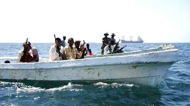 Speedboat Tembilahan Tujuan Mandah Dirampok, Ratusan Juta Berpindah Tangan