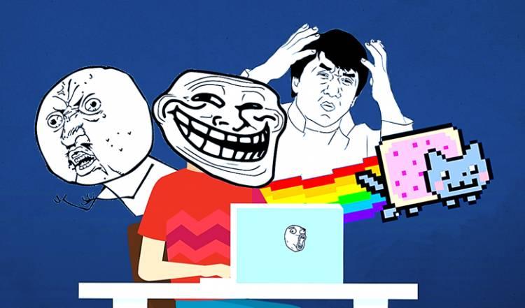 Prihatin! Survey Microsoft Tunjukan Netizen Indonesia Kurang Beradab di Dunia Digital