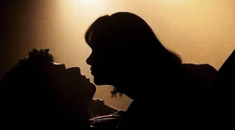 Saat Laksanakan Tugas Berbahaya Sebagai Prajurit TNI, Sang Istri Selingkuh dengan Senior Suami