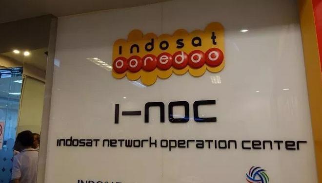 Sandi Janji Akan(Buyback)Beli lagi Indosat Jika Prabowo-Sandi Terpilih Pada Pilpres 2019