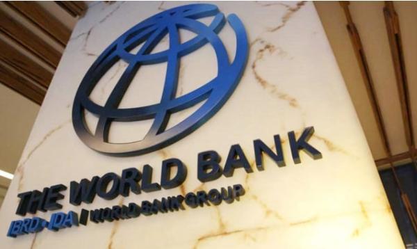 IMF(International Monetary Fund) Kucurkan Dana Rp 700 Triliun Untuk Membantu Penanganan Virus Corona