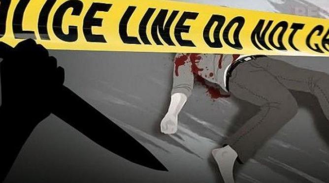 Satu Keluarga Di Medan Diduga Jadi Korban Pembunuhan,1 Meninggal 2 Kritis