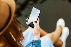 3 Tips  Bagi Wanita Agar tidak Terjebak dengan Pria Petualang Cinta Online