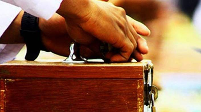 4 jenis Sedekah Yang Mendatangkan Rezeki