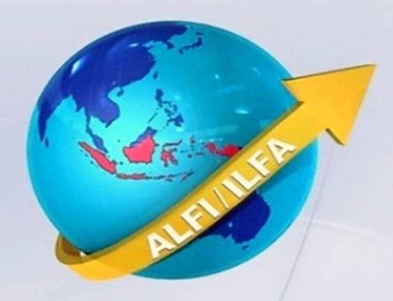 Ketua ALFI Riau Mendapat Mosi Tak Percaya dari Pengurus ALFI se-Riau, Diduga Langgar AD/ART