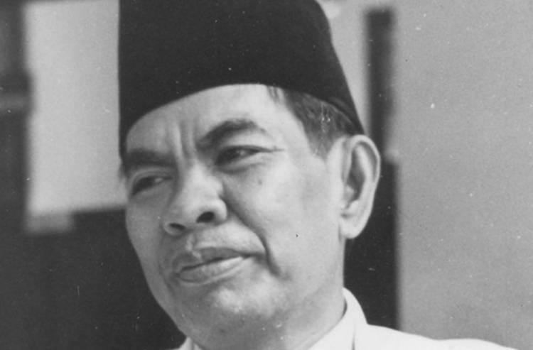 Tak Banyak yang Tahu Salah Satu Tokoh Sumpah Pemuda, M. Yamin, Ternyata Perintis Puisi Modern Indonesia