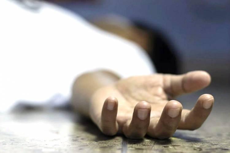 2 Pemuda Bunuh Siswa SMP untuk Menguasai Chip Game Online Senilai Rp 7 Juta, Ternyata...
