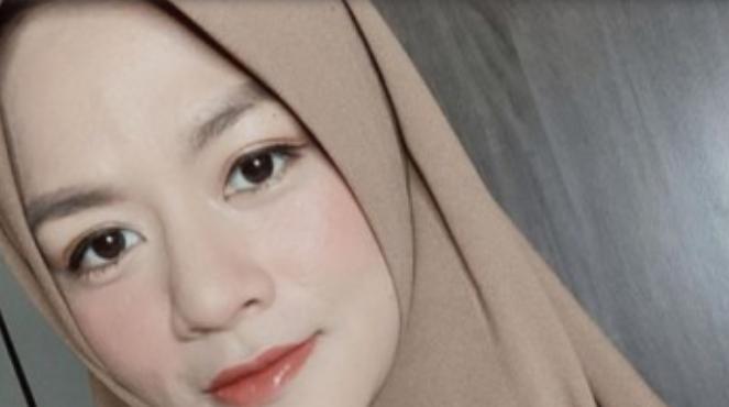 Begini Kehidupan Exs Istri Daus Mini  Yunita Lestari