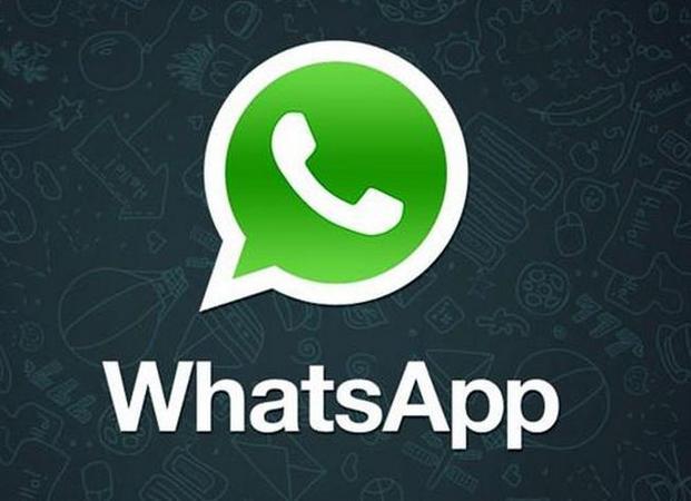 Dikala Pandemi Covid 19,WhatsApp Luncurkan Bisa Video Call Sampai 8 Orang,Ini Caranya