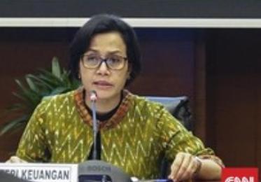 Tunjangan Hari Raya Untuk PNS,TNI Polri Sudah Aman
