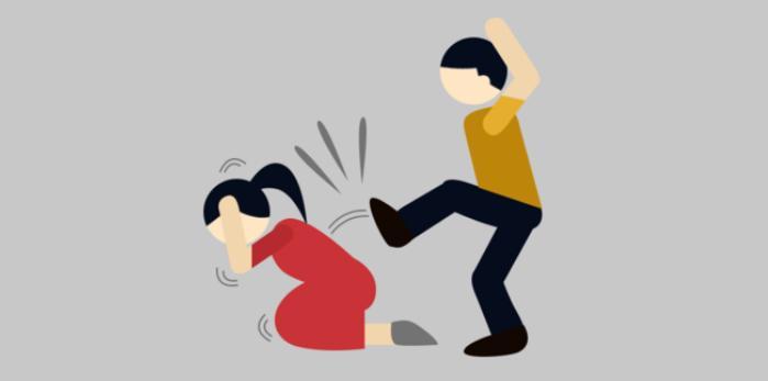 Suami Tega Bunuh Istri Di Indragiri Hilir Gara Gara Ini