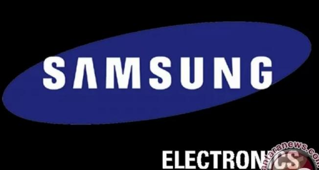Samsung Tutup Sementara Pabrik Di Amerika Serikat(AS) Dua Pegawai Positif Covid 19