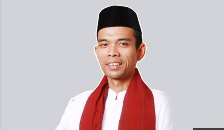 Ustad Abdul Somad Beberkan Hukum Berziara Kekuburan Memasuki Bulan Puasa