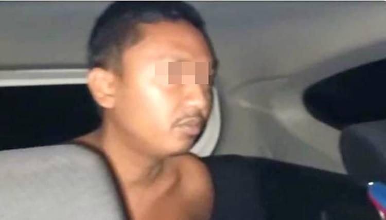 Oknum Supir Travel Perkosa Penumpang Mahasiswi dari Pekanbaru, Awalnya Diminta Hisap Kemaluan