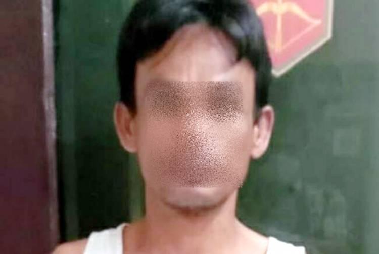 Desi Ratnasari Dibegal, Polisi Gerak Cepat dan Dalam Waktu 24 Jam Pelaku Berhasil Ditangkap