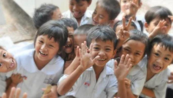 Sekolah Buka Bulan Juli? ,Ini Kata Kementerian Pendidikan dan Kebudayaan
