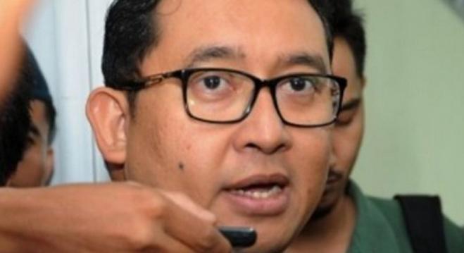 Fadli Zon Sebut Rakyat Indonesia Sudah Jatuh Tertimpa Tangga,Dengan Kenaikan Iuran BPJS Kesehatan Ditengah Pandemi Covid 19