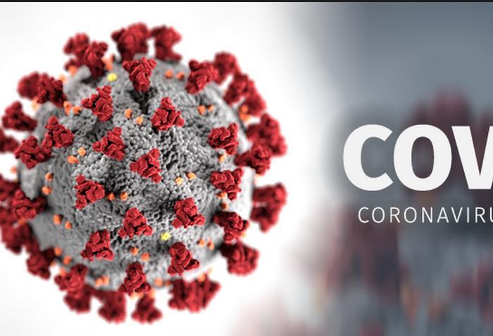 Update Covid 19 Dunia : 3,3 Juta Terinfeksi,1 Juta Sembuh