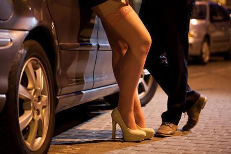 prostitusi di tengan pandemi COVID-19 dan Ramadhan dua PSK dan mucikari di tangkap
