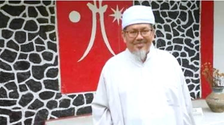 Breaking News: Ustadz Tengku Zulkarnain Meninggal Dunia Terpapar Covid-19