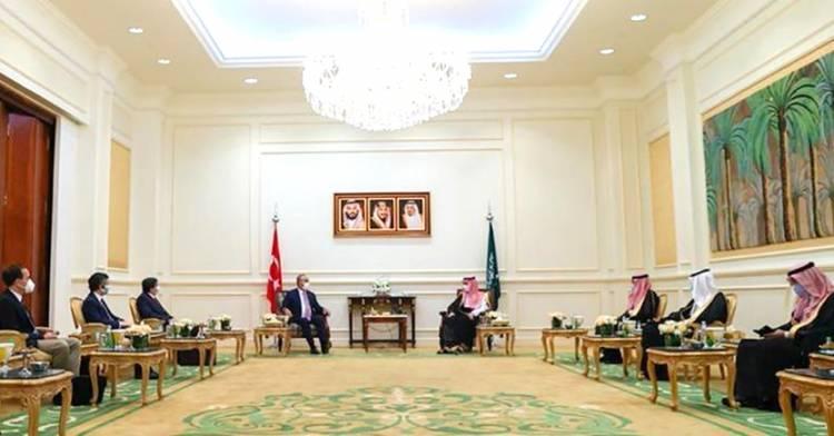 Liga Arab Desak Komunitas Internasional Angkat Suara atas Serangan Israel ke Palestina