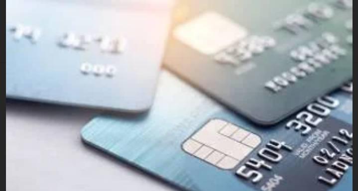 Batas Akhir Penukaran Kartu ATM Magnetic Stripe Dengan Teknologi Chip,Tidak Dipungut Biaya