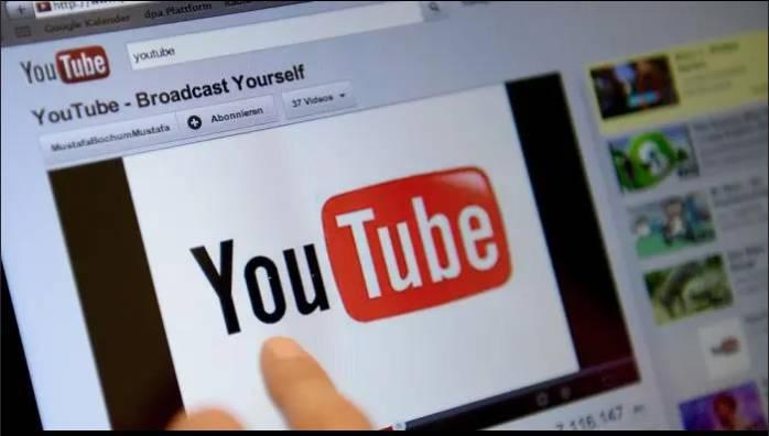 lima Youtuber Indonesia Dengan Perkiraan Penghasilan Tertinggi,Siapa Saja?